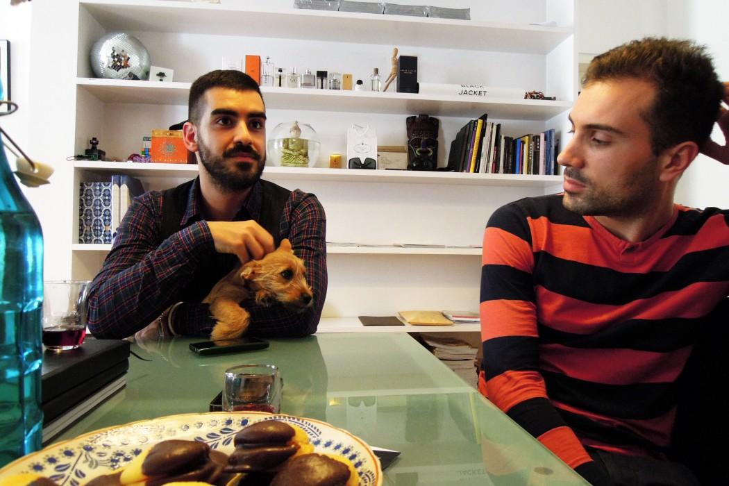 LIDA@casa:escritorio_de_filipe_e_paulo_dsectionmag03