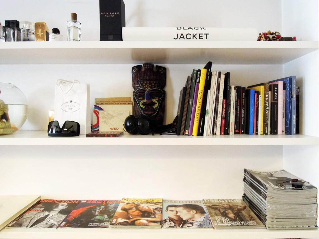 LIDA@casa:escritorio_de_filipe_e_paulo_dsectionmag10