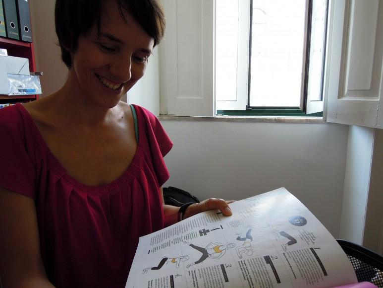 LIDA@atelier_de_ana_isabel_ramos11