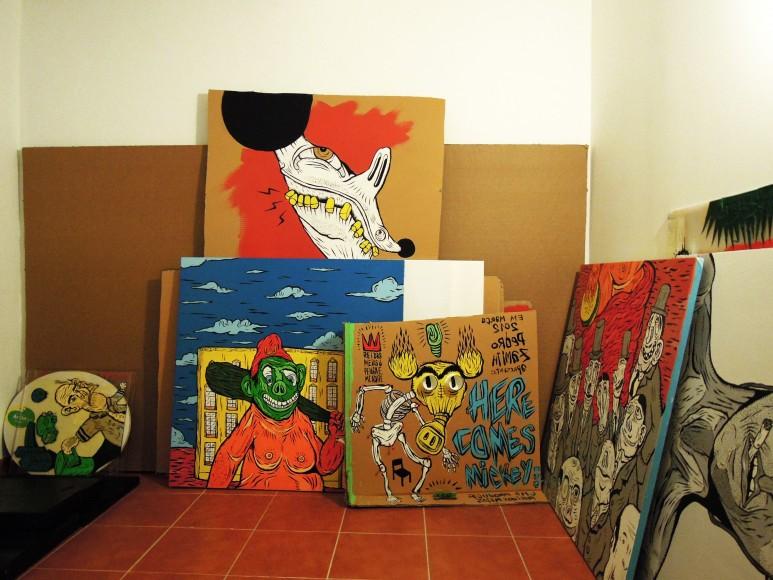 LIDA@atelier_de_pedro_zamith32