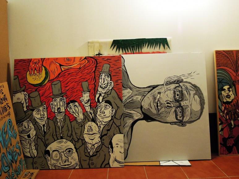 LIDA@atelier_de_pedro_zamith33