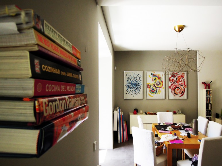 LIDA casa_de_ana_isabel_ramos17