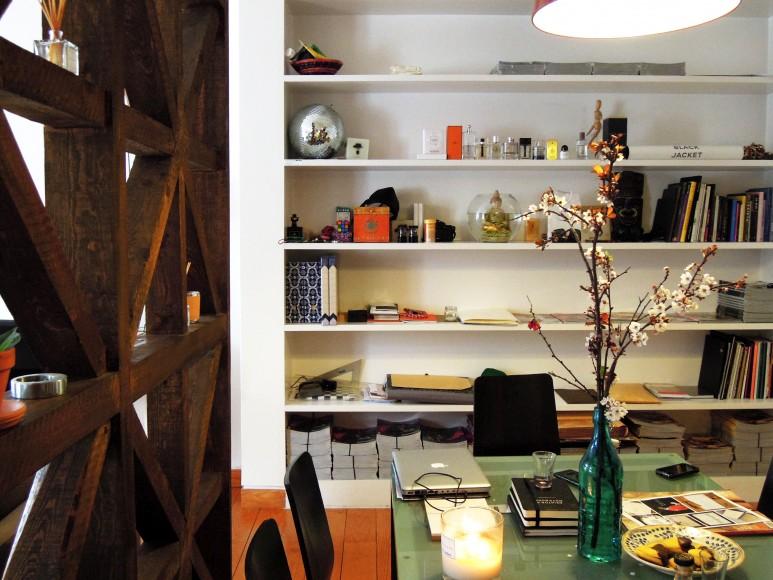 LIDA@casa:escritorio_de_filipe_e_paulo_dsectionmag01