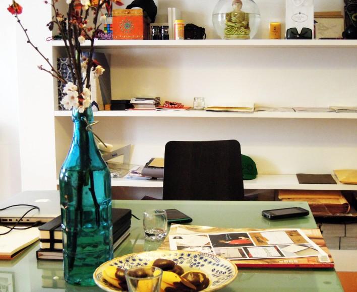 LIDA@casa:escritorio_de_filipe_e_paulo_dsectionmag07