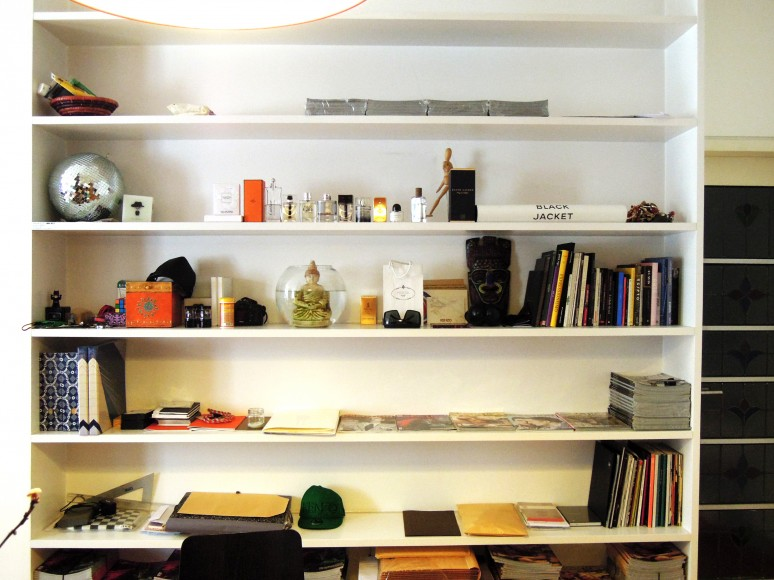 LIDA@casa:escritorio_de_filipe_e_paulo_dsectionmag08