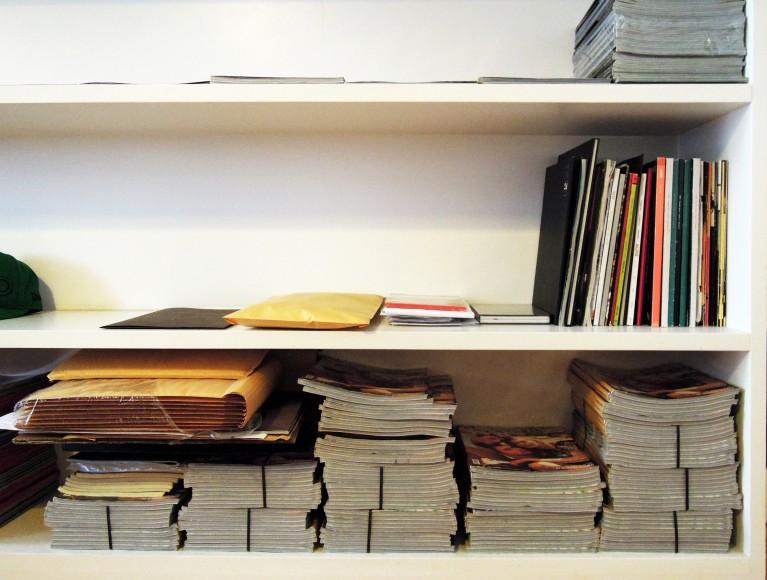 LIDA@casa:escritorio_de_filipe_e_paulo_dsectionmag12