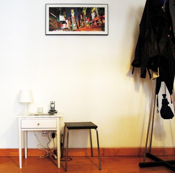 LIDA@casa:escritorio_de_filipe_e_paulo_dsectionmag14