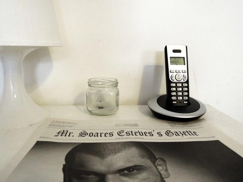 LIDA@casa:escritorio_de_filipe_e_paulo_dsectionmag15