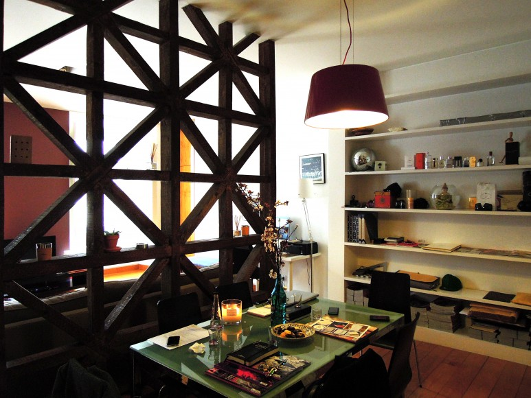 LIDA@casa:escritorio_de_filipe_e_paulo_dsectionmag17