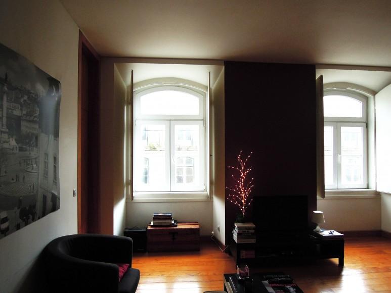 LIDA@casa:escritorio_de_filipe_e_paulo_dsectionmag19