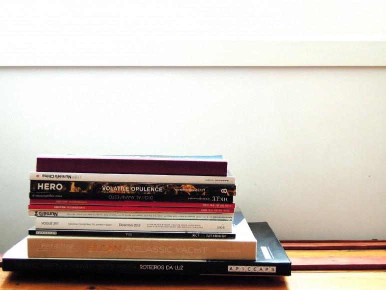 LIDA@casa:escritorio_de_filipe_e_paulo_dsectionmag21