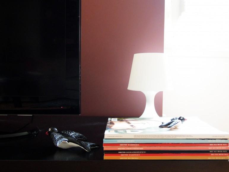 LIDA@casa:escritorio_de_filipe_e_paulo_dsectionmag22