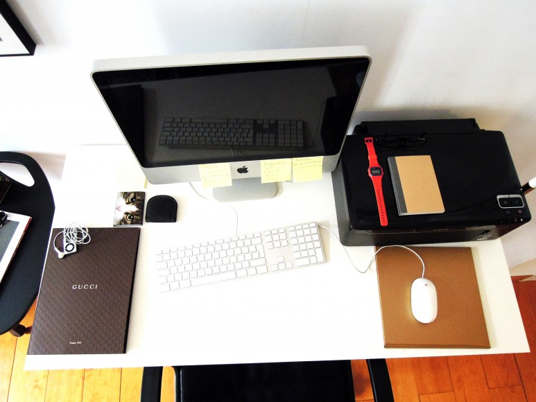 LIDA@casa:escritorio_de_filipe_e_paulo_dsectionmag30
