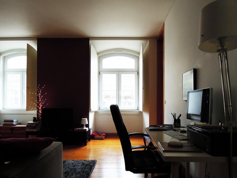 LIDA@casa:escritorio_de_filipe_e_paulo_dsectionmag31