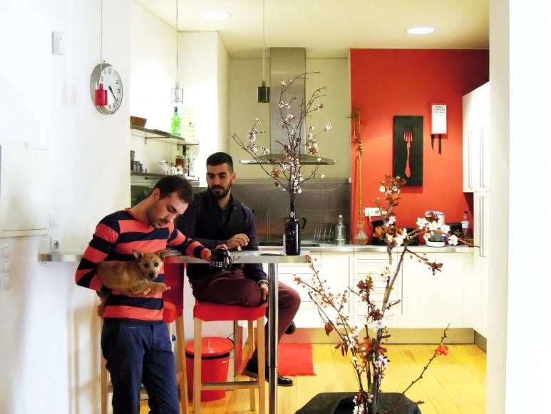 LIDA@casa:escritorio_de_filipe_e_paulo_dsectionmag34