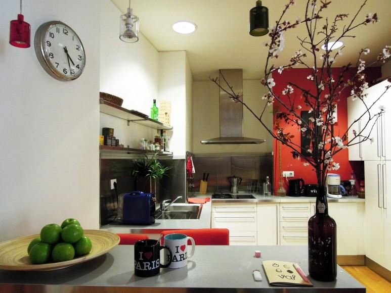 LIDA@casa:escritorio_de_filipe_e_paulo_dsectionmag35