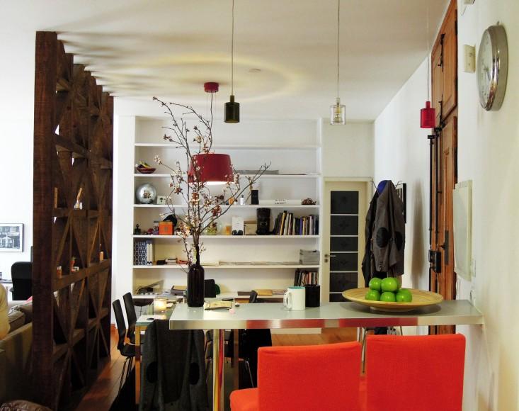 LIDA@casa:escritorio_de_filipe_e_paulo_dsectionmag38