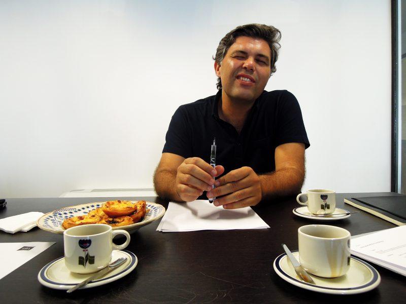 LIDA_fuel_marcelo_lourenco03